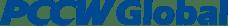 PCCWG-logo