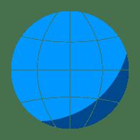 Globe_colour