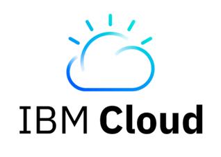 IBM_Cloud_logo