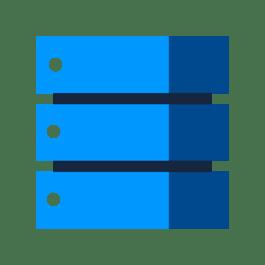 Server_colour