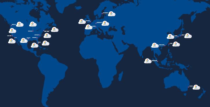 World_Blog_Map_725x368