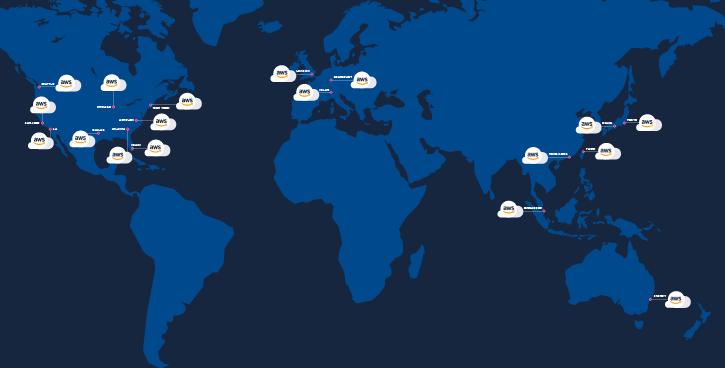 World_Blog_Map_AWS_NEW