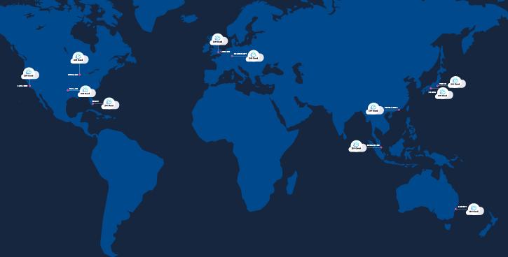 World_Blog_Map_IBM