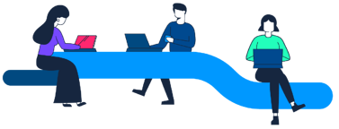 characters-group-laptops-1