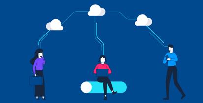 multi cloud blog