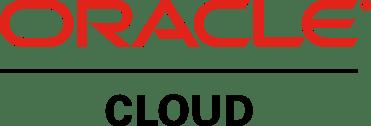oracle-cloud-logo