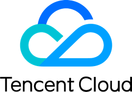 tencent-cloud-logo-EC4A077699-seeklogo.com